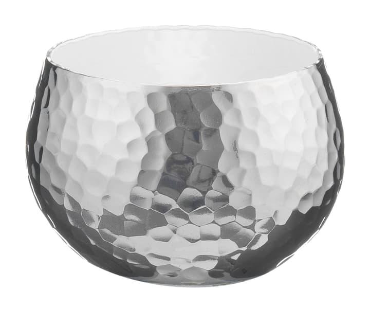 KEEN Portalumino 440620000610 Colore Bianco Dimensioni A: 6.0 cm N. figura 1
