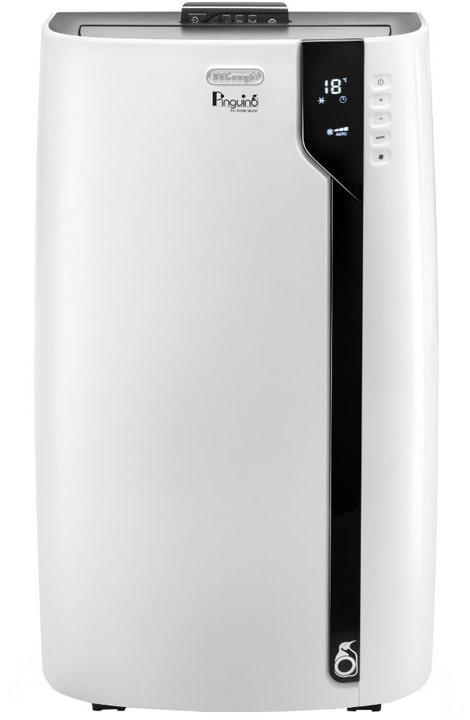 Pinguino PAC EX100 Climatizzatore De Longhi 785300137088 N. figura 1