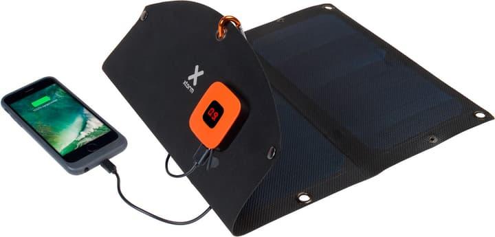 Solarbooster AP250 14 Watt Panel Solar-Ladegerät Xtorm 785300137532 Bild Nr. 1