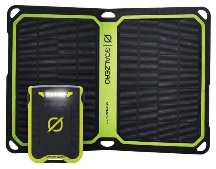 GoalZero Powerbank Venture 30 Solar 613211000000 N. figura 1