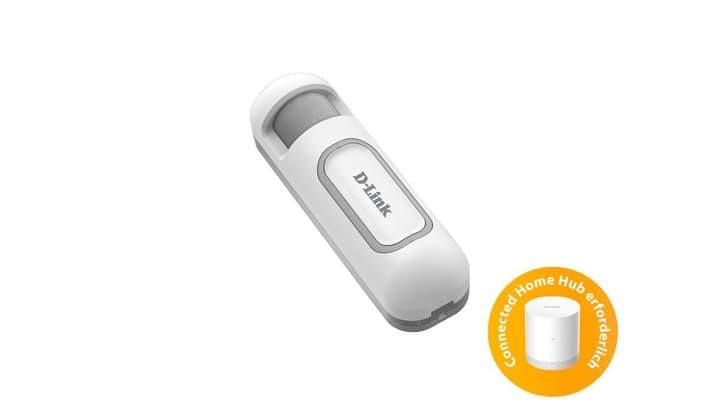 mydlink Home Batterie Bewegungssensor DCH-Z120 D-Link 79796640000015 Bild Nr. 1