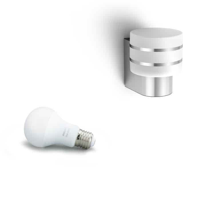 HUE TUAR Lampada da paret Philips hue 420379900000 N. figura 1