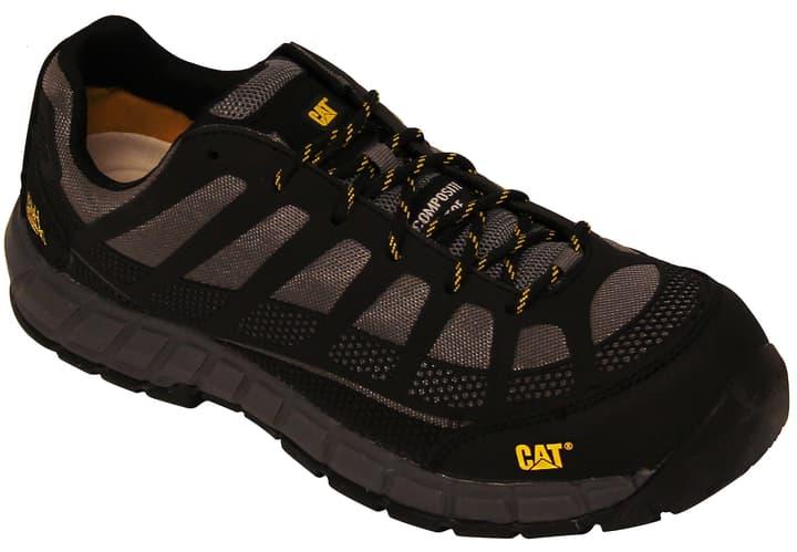 Chaussures de travail Streamline CAT 604020100000 Pointure 46 Photo no. 1