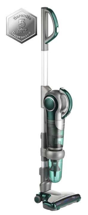 Quick Clean Professional T7843 Aspirateur balais Trisa 785300129493 Photo no. 1