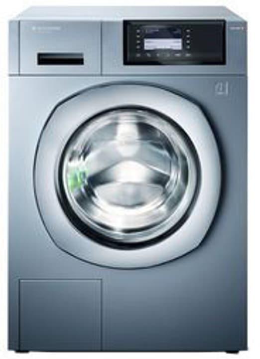 Lavatrice SpeedLine 508 U Lavatrice Schulthess 785300146757 N. figura 1