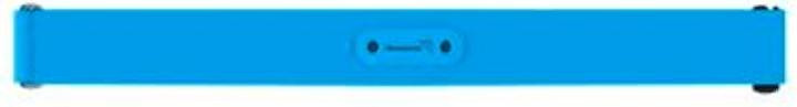 Ceinture Pour Smart Sensor Bande de fréquence cardiaque Suunto 785300147027 Photo no. 1