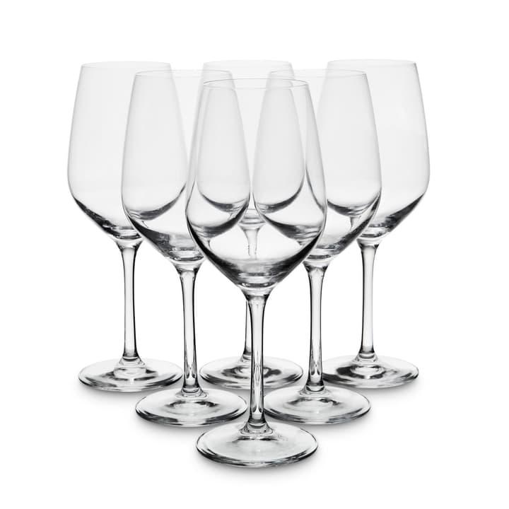ALICIA Weinglas 393019500000 Bild Nr. 1