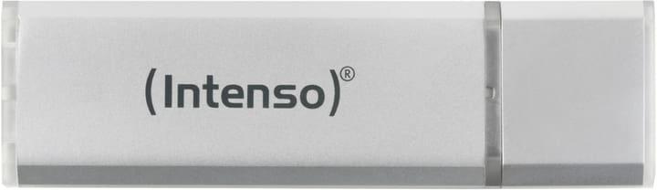 USB 3.0 UltraLine 64GB Drive Intenso 798236600000 N. figura 1