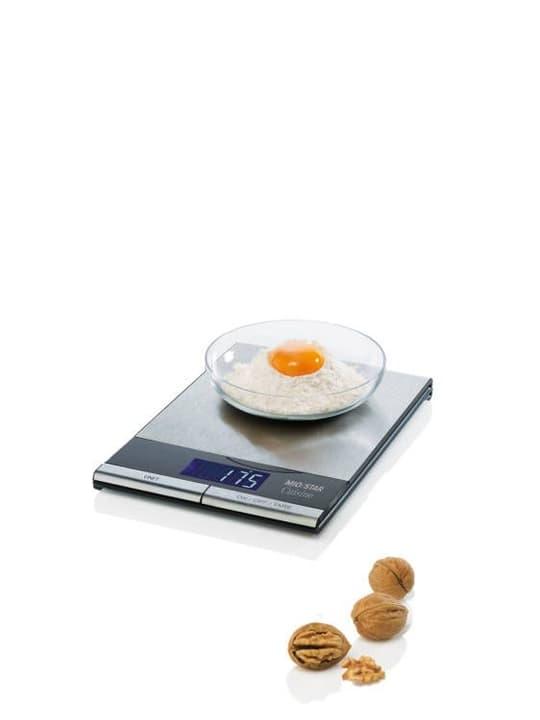 Ersatzteile Zubehor Zu Mio Star Cuisine Kuchenwaage