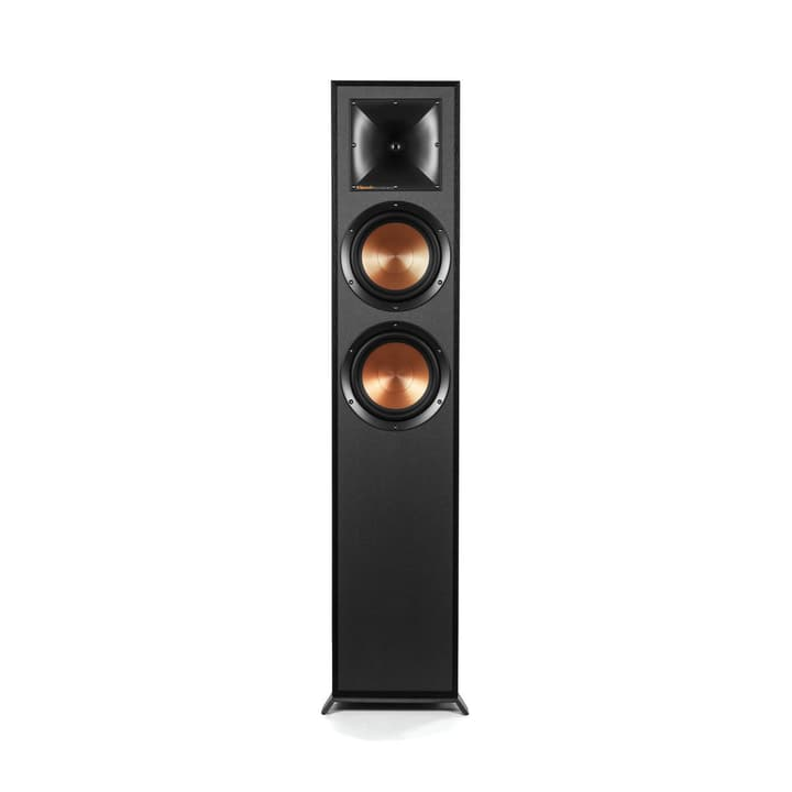 R-625FA Dolby Atmos Haut-parleur colonne Klipsch 785300139185 Photo no. 1