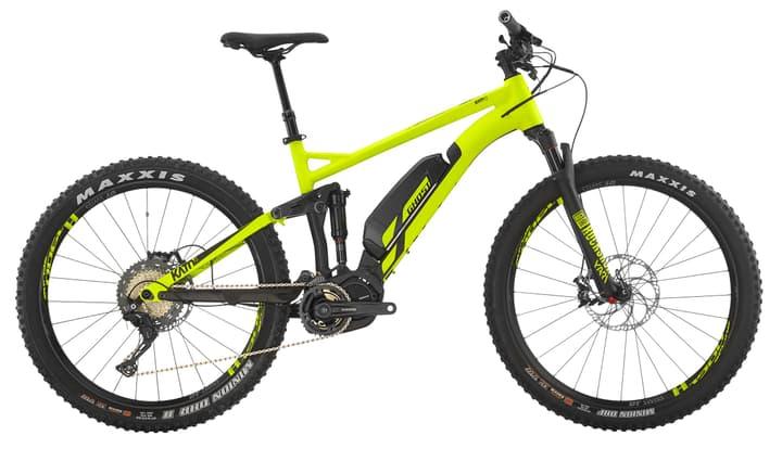 "Kato FS S6.7 27.5""+ E-Mountainbike Ghost 46480680055017 Bild Nr. 1"
