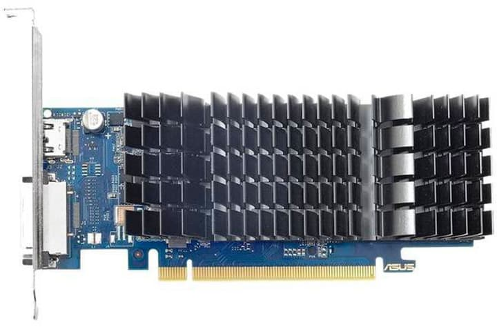 GeForce GT1030 SL 2GD5 BRK Card graphique Asus 785300140867 Photo no. 1