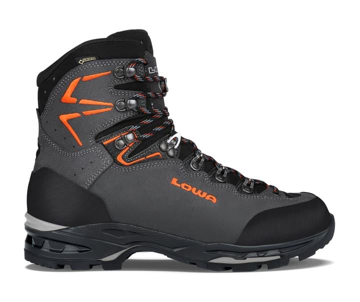 Ticam II GTX Chaussures de trekking pour homme Lowa 473301543586 Couleur antracite Taille 43.5 Photo no. 1