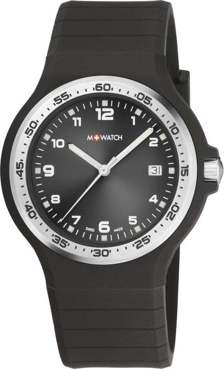 Maxi WYN.15220.RB M+Watch 760830500000 N. figura 1