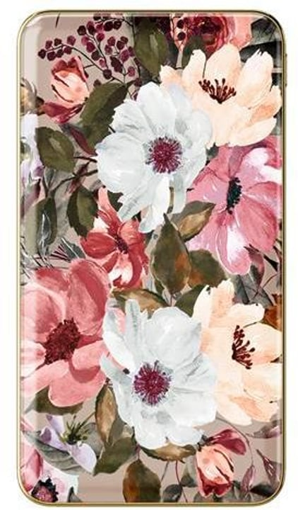 "Designer-Powerbank 5.0Ah ""Sweet Blossom"" Powerbank iDeal of Sweden 785300148873 Photo no. 1"