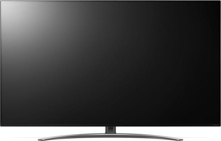 55SM8600 139 cm 4K Fernseher LG 770357500000 Bild Nr. 1