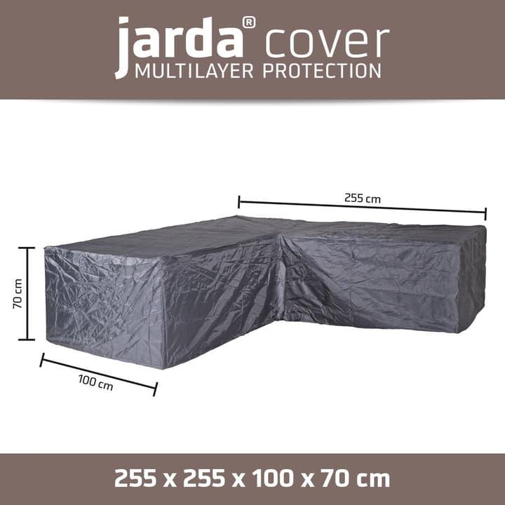 Housse de protection 255x255x100xH70 753718000000 Photo no. 1
