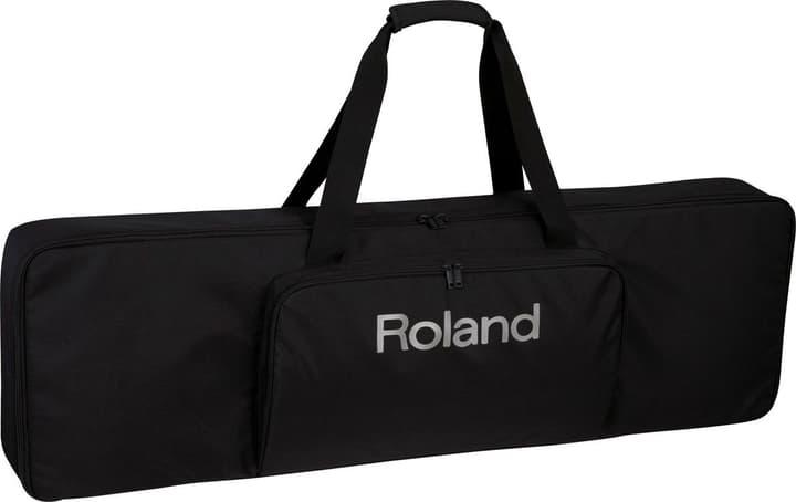 CB-61RL Transporttasche Roland 785300150572 Bild Nr. 1