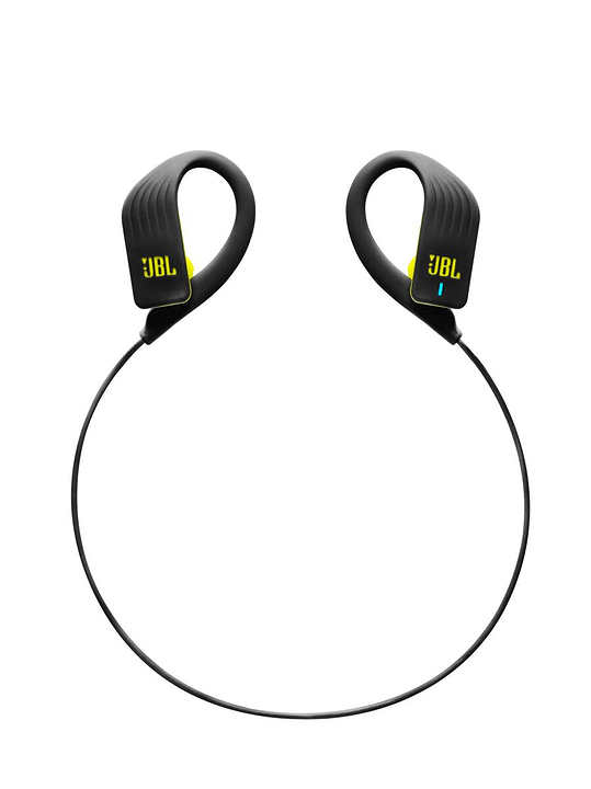 Endurance Sprint - Black/Green Casque In-Ear JBL 785300152790 Photo no. 1