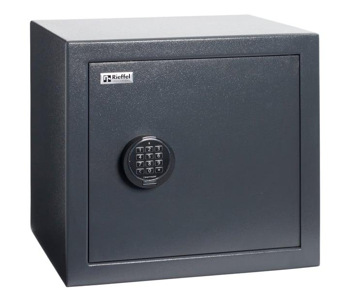 Casseforti 450 E 614138400000 N. figura 1
