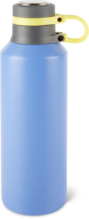 Thermos 0.8L Cucina & Tavola 702422300045 Colore Viola Dimensioni A: 26.5 cm N. figura 1