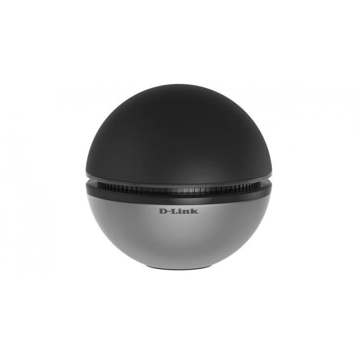 Adaptateur DWA-192 AC1900 Ultra Wi-Fi USB D-Link 785300127428 Photo no. 1