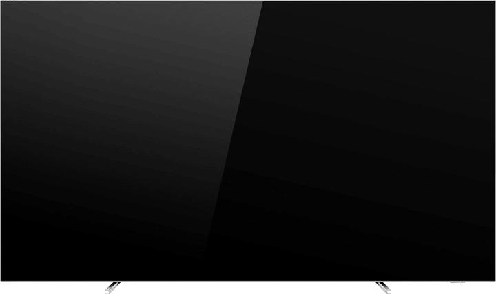 65OLED803 164 cm 4K OLED TV 4K OLED TV Philips 770349200000 Bild Nr. 1