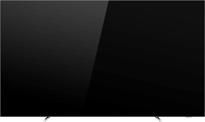 65OLED803 164cm 4K OLED Fernseher Philips 770349200000 Bild Nr. 1