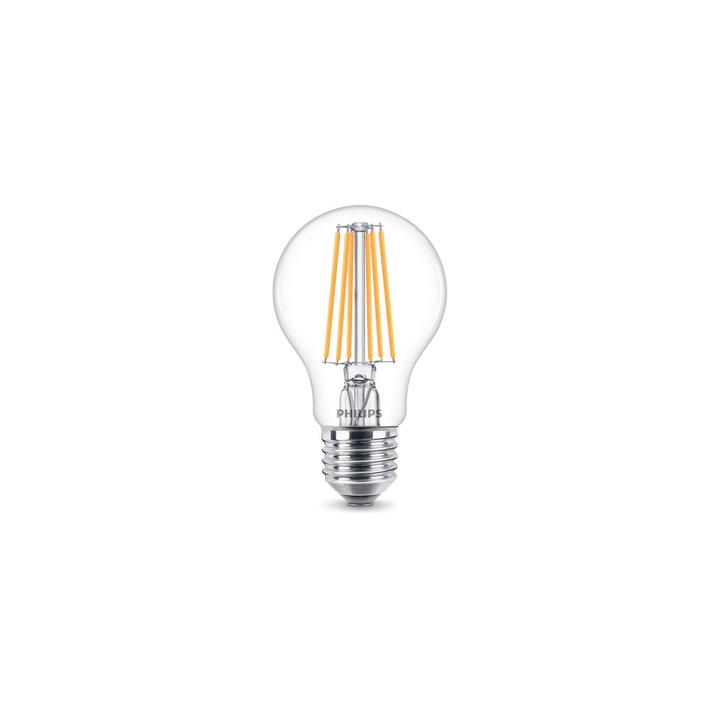 LED CLASSIC LED Ampoule Philips 380046500000 Photo no. 1