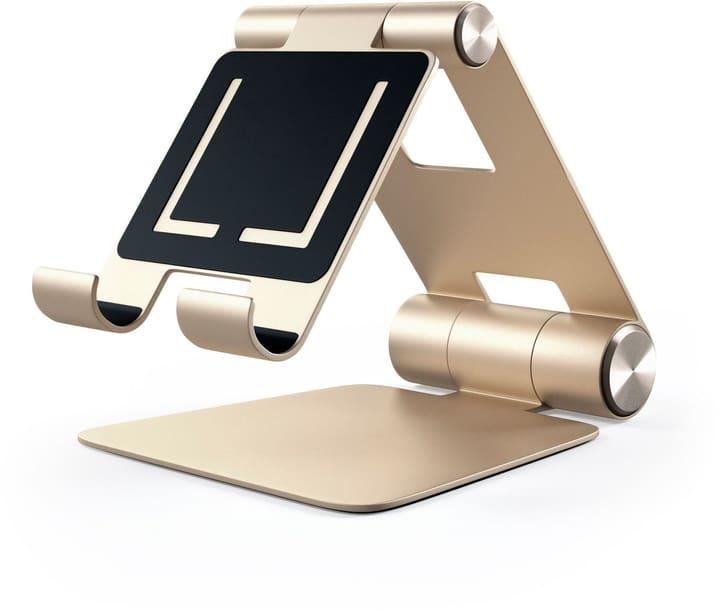 """Mobile Stand 13"""" Pieghevole Satechi 785300142350 N. figura 1"""