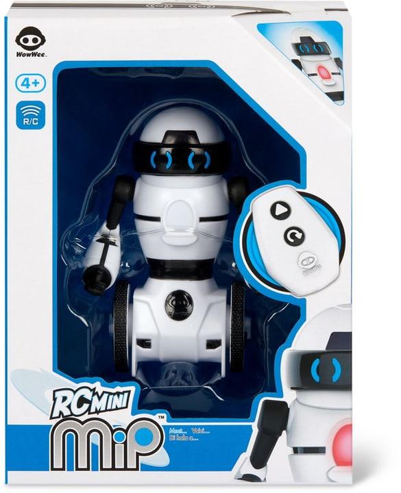 Mini RC MiP 746215100000 N. figura 1