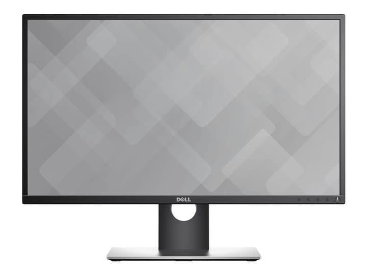 "P2217 22"" Monitor Dell 785300127646 Bild Nr. 1"