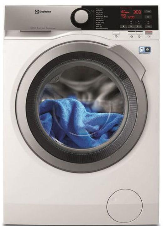 WAL2E300 Waschmaschine Electrolux 785300137256 Bild Nr. 1