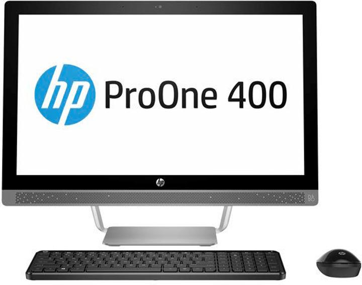 ProOne 440 G3 2VS13EA#UUZ HP 785300136434 N. figura 1