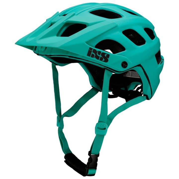 Trail RS Evo Casco da ciclismo Ixs 462980654044 Colore turchese Taglie 54-58 N. figura 1