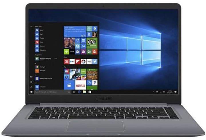 VivoBook 15 X510UA-EJ706T Asus 785300132610 Photo no. 1