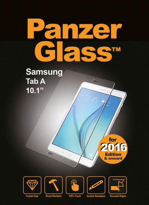 "Classic Samsung Tab A (2016) 10.1 "" Panzerglass 785300134544 N. figura 1"