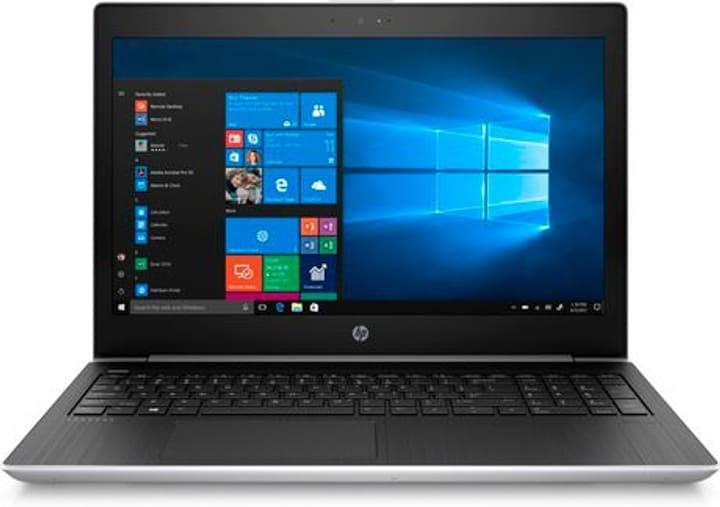 ProBook 455 G5 3KY25EA#UUZ Notebook HP 785300136465 N. figura 1