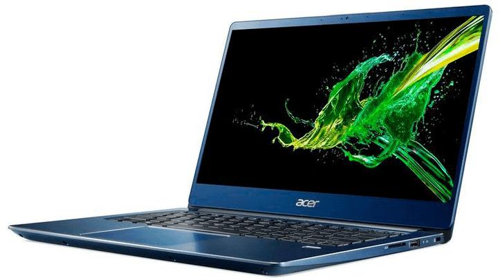 Acer Ordinateur portable Swift 3 Sf314-56-79Fh
