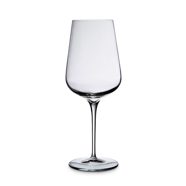 LEA Calice da vino 393010900000 N. figura 1