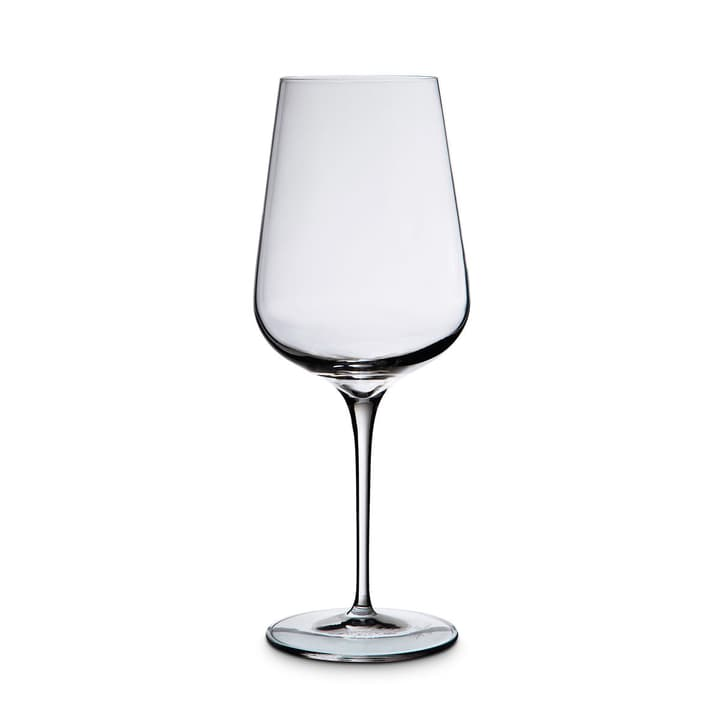 LEA Verre à vin 393010900000 Photo no. 1