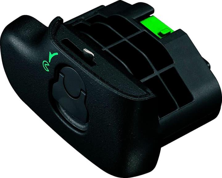 BL-5 - Couvercle pour boîtier accu Nikon 785300135331 Photo no. 1