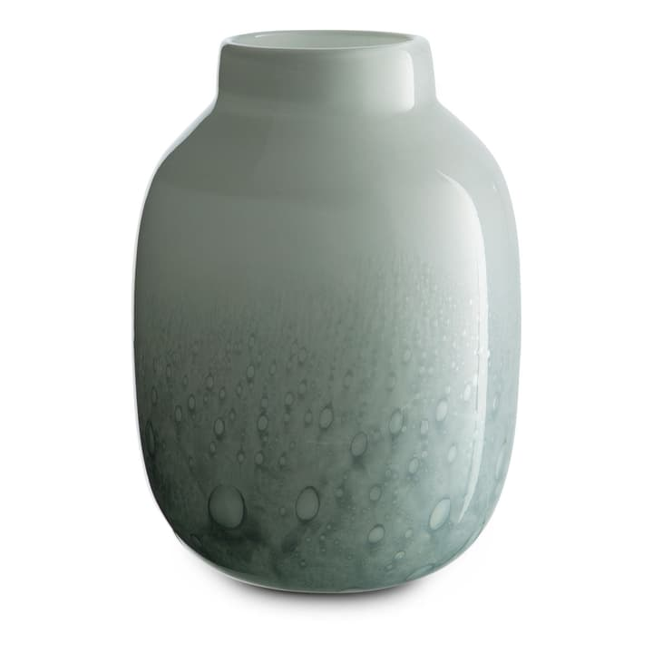 LAURA Vase 396085600000 Dimensions L: 20.5 cm x P: 20.56 cm x H: 28.0 cm Couleur Blanc Photo no. 1