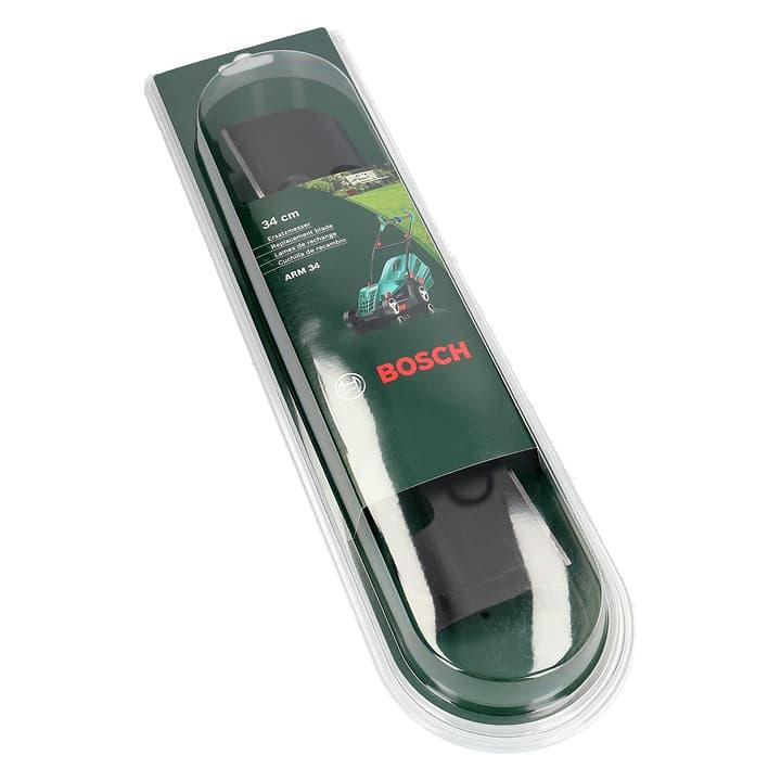 Messer 34cm ARM 34 9000018644 Bild Nr. 1