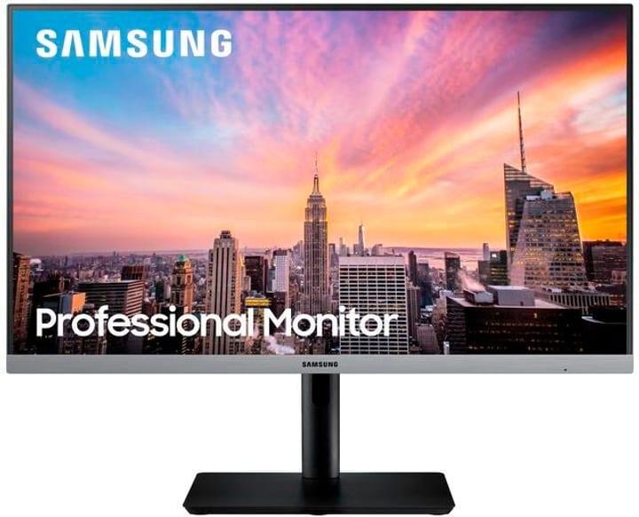 "LS24R650FDUXEN 23,8"" Monitor Samsung 785300151468 Bild Nr. 1"