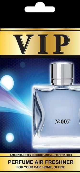 Caribi VIP Nr. 007 620276300000 Fragranza Nr. 007 N. figura 1
