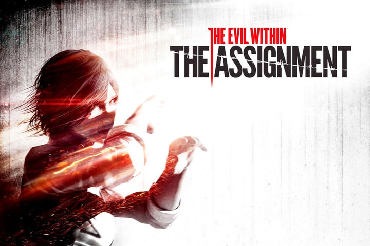 PC - The Evil Within: The Assignment Digitale (ESD) 785300133792 N. figura 1