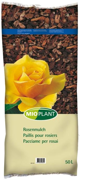 Rosenmulch, 50 l Mioplant 658133000000 Bild Nr. 1