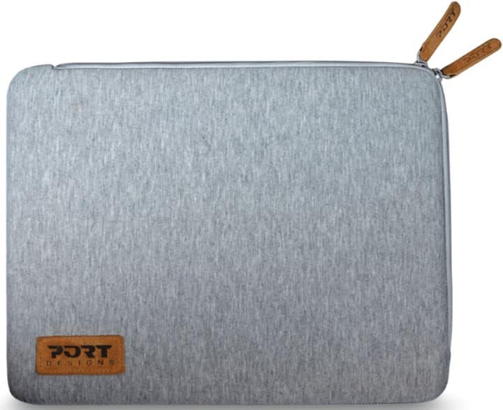 "Torino Sleeve 12.5"" Tasche Port Design 785300146083 Bild Nr. 1"