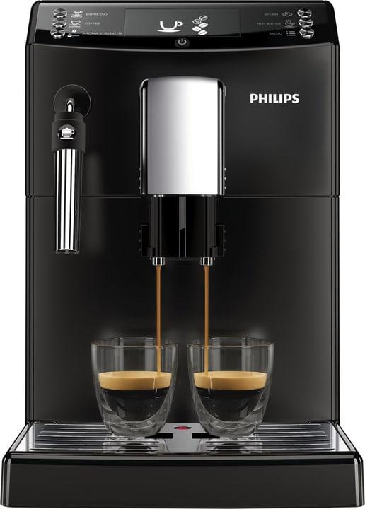 EP3510/00 Kaffeevollautomat Philips 717470600000 Bild Nr. 1